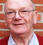 Svend K. Poulsen, formand