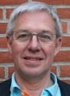Birger Jensen