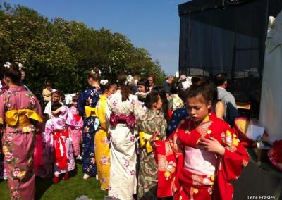 Sakurafestival2014