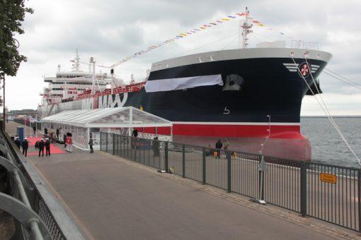 skibsdåb1