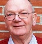 Svend Poulsen