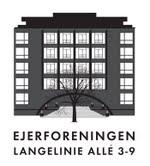 Langelinie3-9