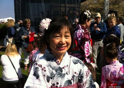 Sakurafestival_2014